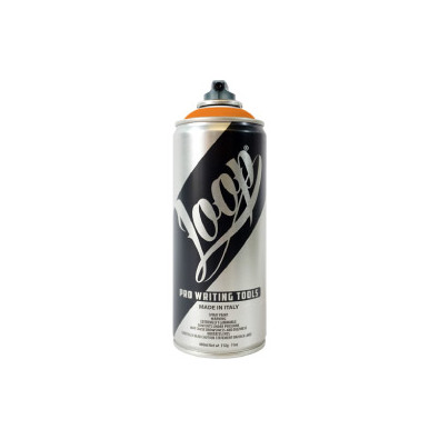 Loop Cans 400 ml