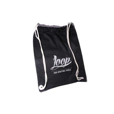 Loop Color Gym Bag