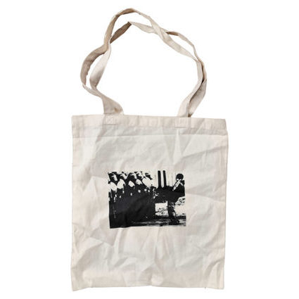 Schmier Classic Shopping Bag